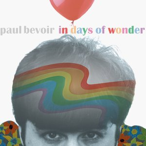 Image for 'In Days Of Wonder'