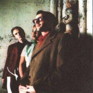 Imagem de 'Dub House Disco 2000'