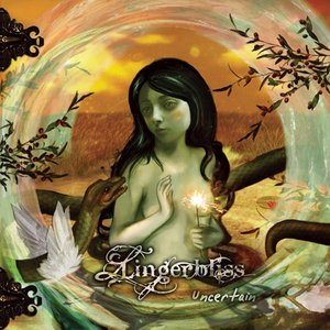 Image for 'Indigo Sky'