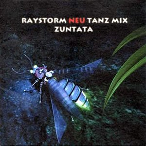 Image for 'Raystorm Neu Tanz Mix'