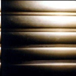 Bild für 'Calla'