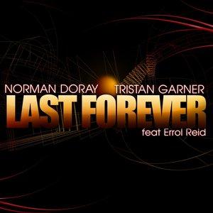 Image for 'Last Forever (feat. Tristan Garner)'