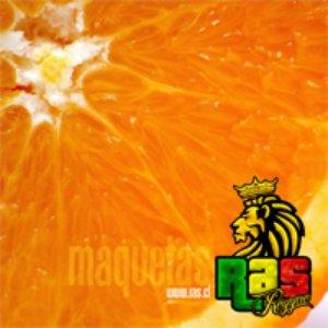 Image for 'Maquetas'
