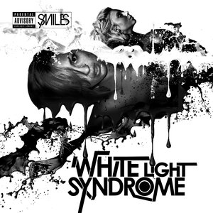 Image for 'White Light Syndrome'