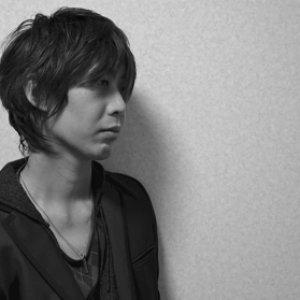 Image for 'Tsutomu Narita'