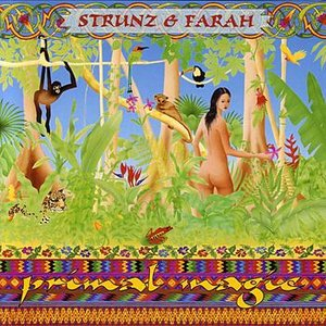 Imagen de 'Amazonas'