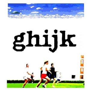 Imagen de 'Ghijk'