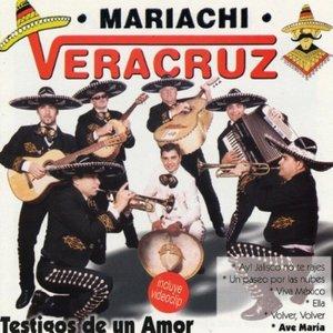 Image for 'Mariachi Veracruz'