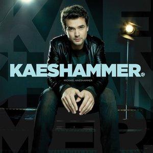 Image for 'KAESHAMMER'
