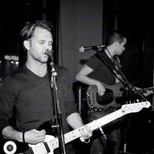 Image for 'Fraser'