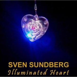 Image for 'Illuminated Heart'