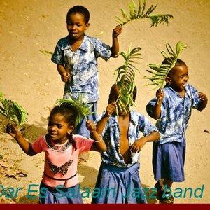 Image for 'Dar Es Salaam Jazz Band'