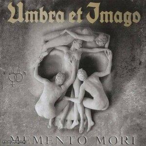 Bild für 'Memento Mori'