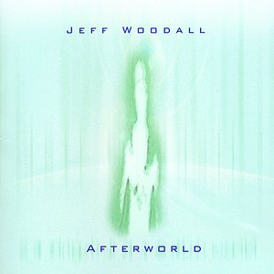 Image for 'Afterworld'