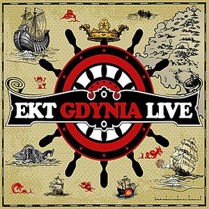 Imagem de 'EKT Gdynia Live'