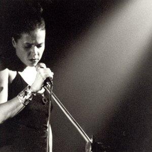 Image for 'Martina Sanollová'