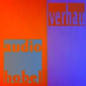 Image for 'Verhau'