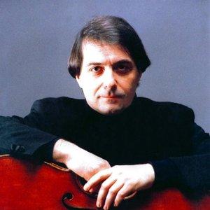 Image for 'Alexander Rudin'