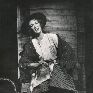Image for 'Marni Nixon'