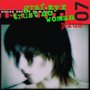 Image for 'Trust No Woman Plus'