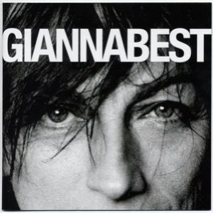 Image for 'Gianna Best'