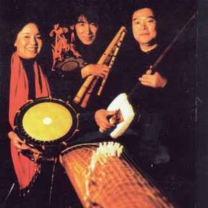 Image for 'Kokin Gumi'
