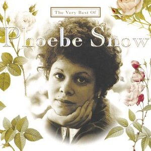 Image for 'The Very Best Of Phoebe Snow'