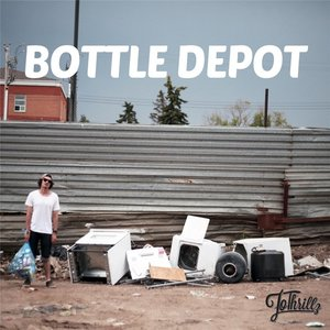 Image for 'Bottle Depot'