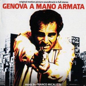 Bild für 'Genova a mano armata'