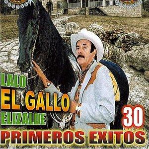 Image for 'El Doctor Fonseca'