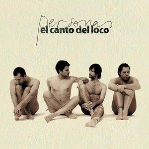 Image for 'La suerte de mi vida'