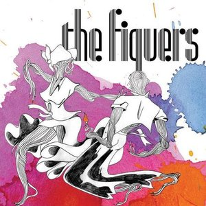 Image for 'The Figuers'