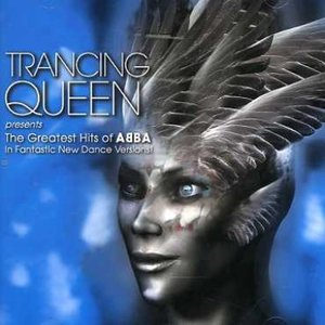Image for 'Trancing Queen'