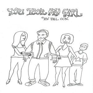 Image for 'You Took My Girl'