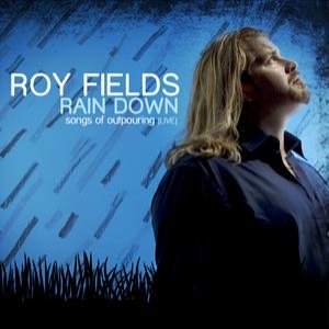 Image for 'Rain Down: Songs of Outpouring (Live)'