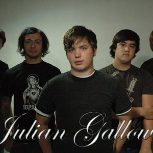 Image for 'Julian Gallows'