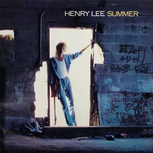 Image pour 'Henry Lee Summer'