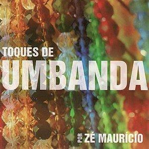 Bild för 'Toques De Umbanda'