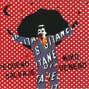 Image for 'Baron Rampante'