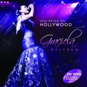Image for 'Una Reina En Hollywood'
