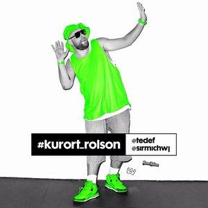Image for '#kurort_rolson'
