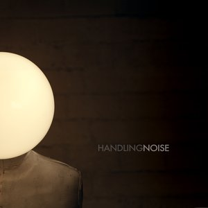 Image for 'HANDLINGNOISE'