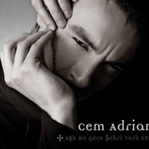 Image pour 'Ask Bu Gece Sehri Terk Etti'