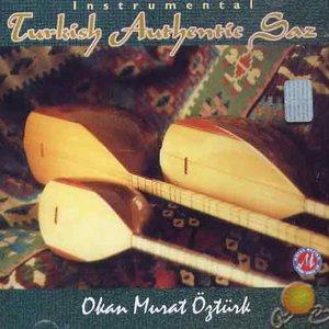 Imagem de 'Turkish Authentic Saz'
