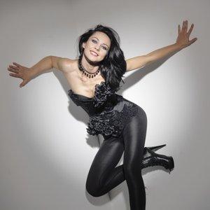 Bild för 'Eurovision 2011'