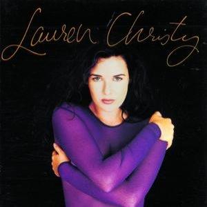Image for 'Lauren Christy'