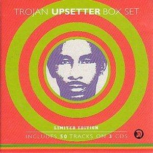 Image for 'Trojan Upsetter Box Set (disc 1)'