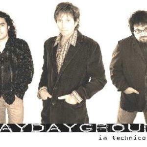 Image for 'maydayground'