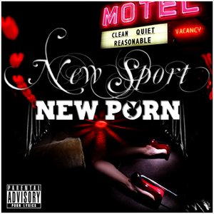 Image for 'New Porn'