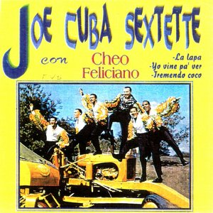Image for 'Guaracha y Bembe'